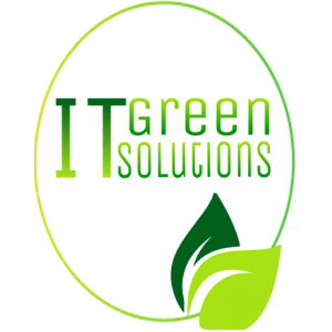 IT GREEN SOLUTIONS