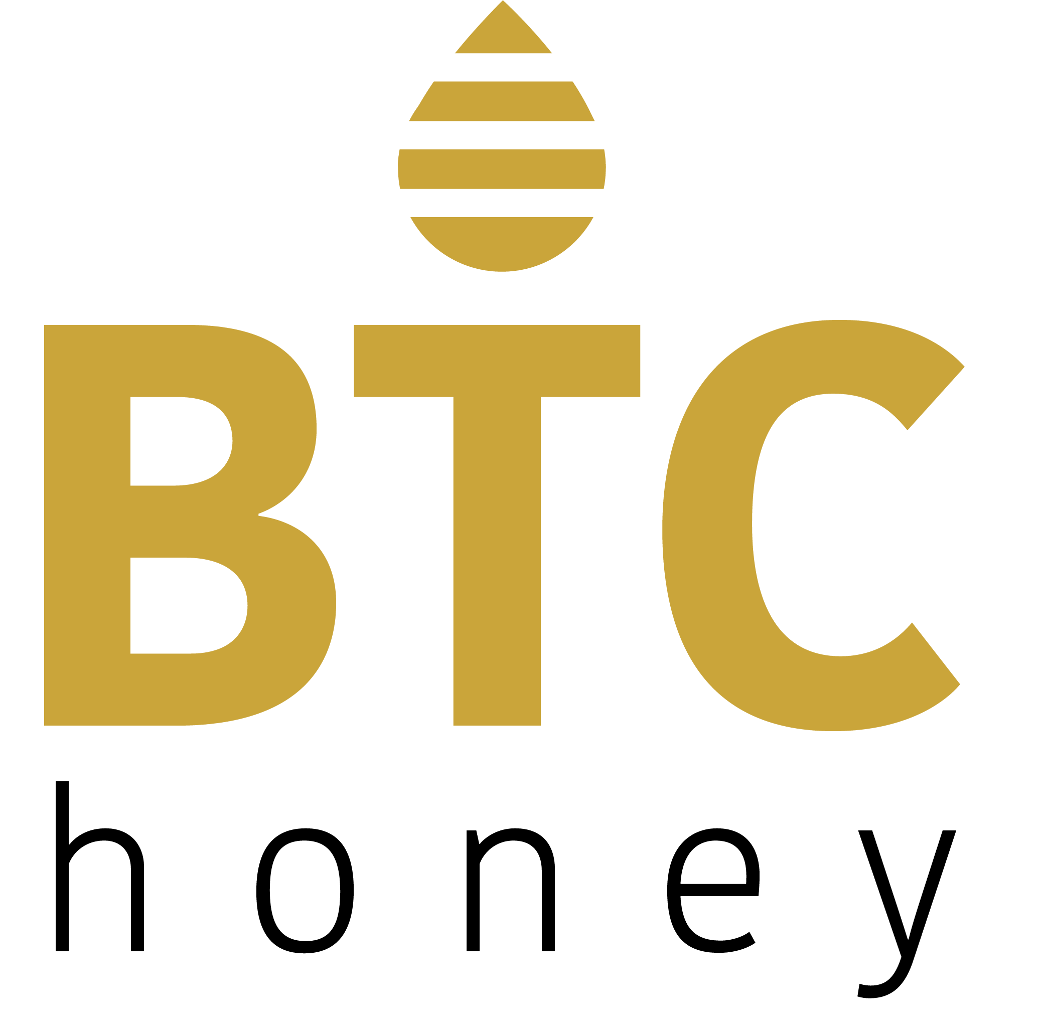BTC honey